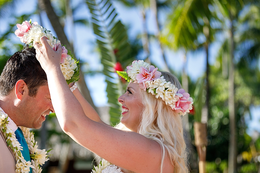 bora bora wedding 0088