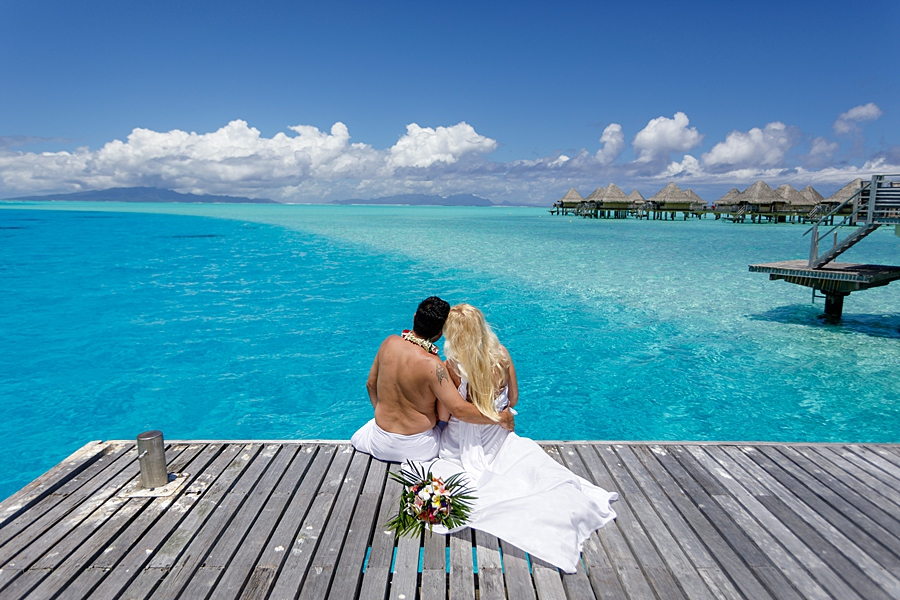 bora bora wedding 0090