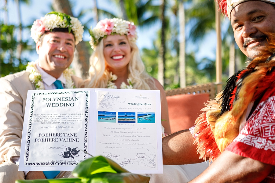 bora bora wedding 0098