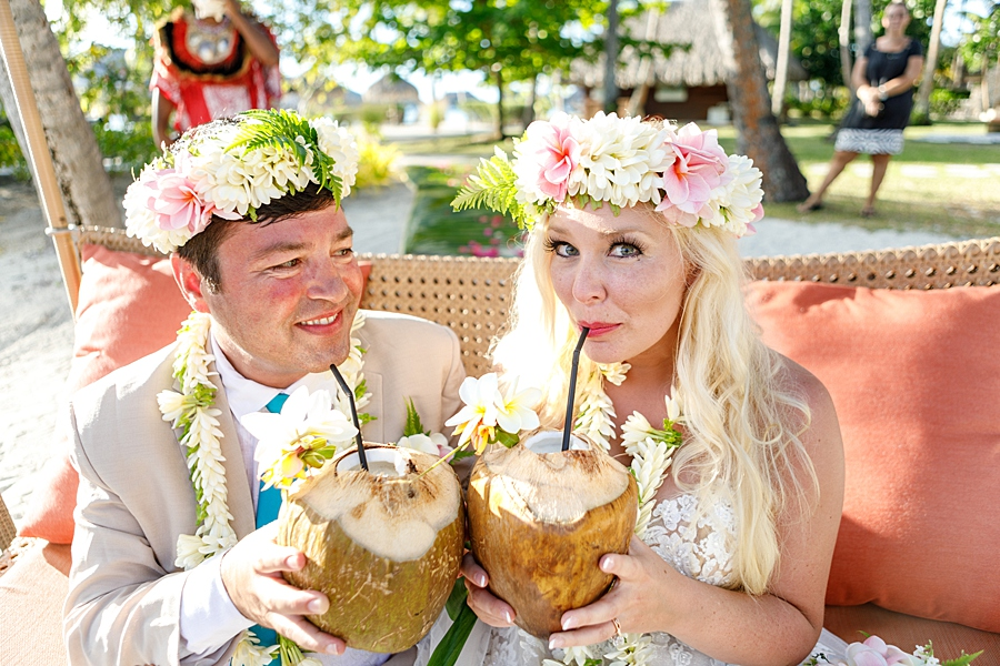 bora bora wedding 0107