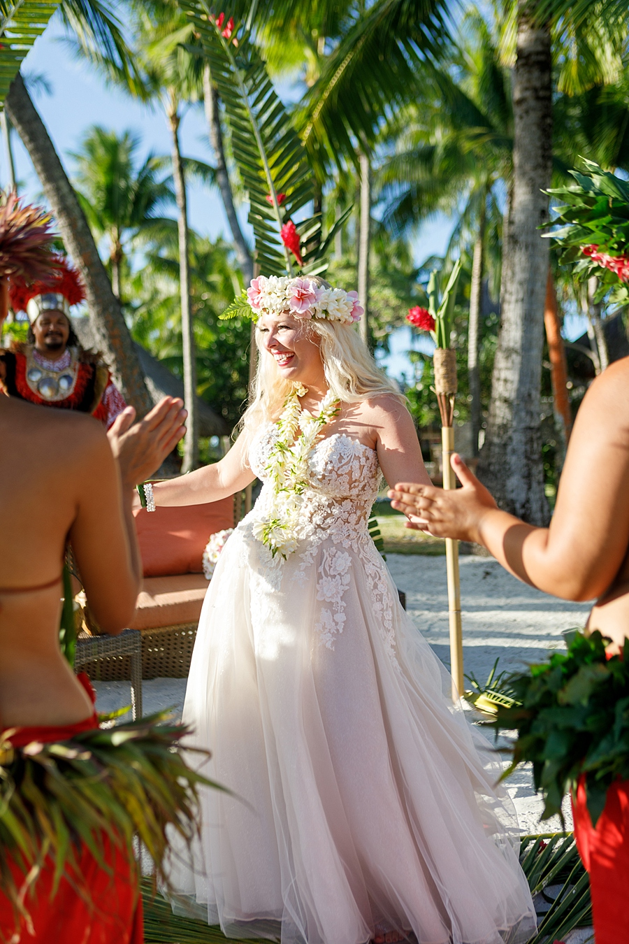 bora bora wedding 0122