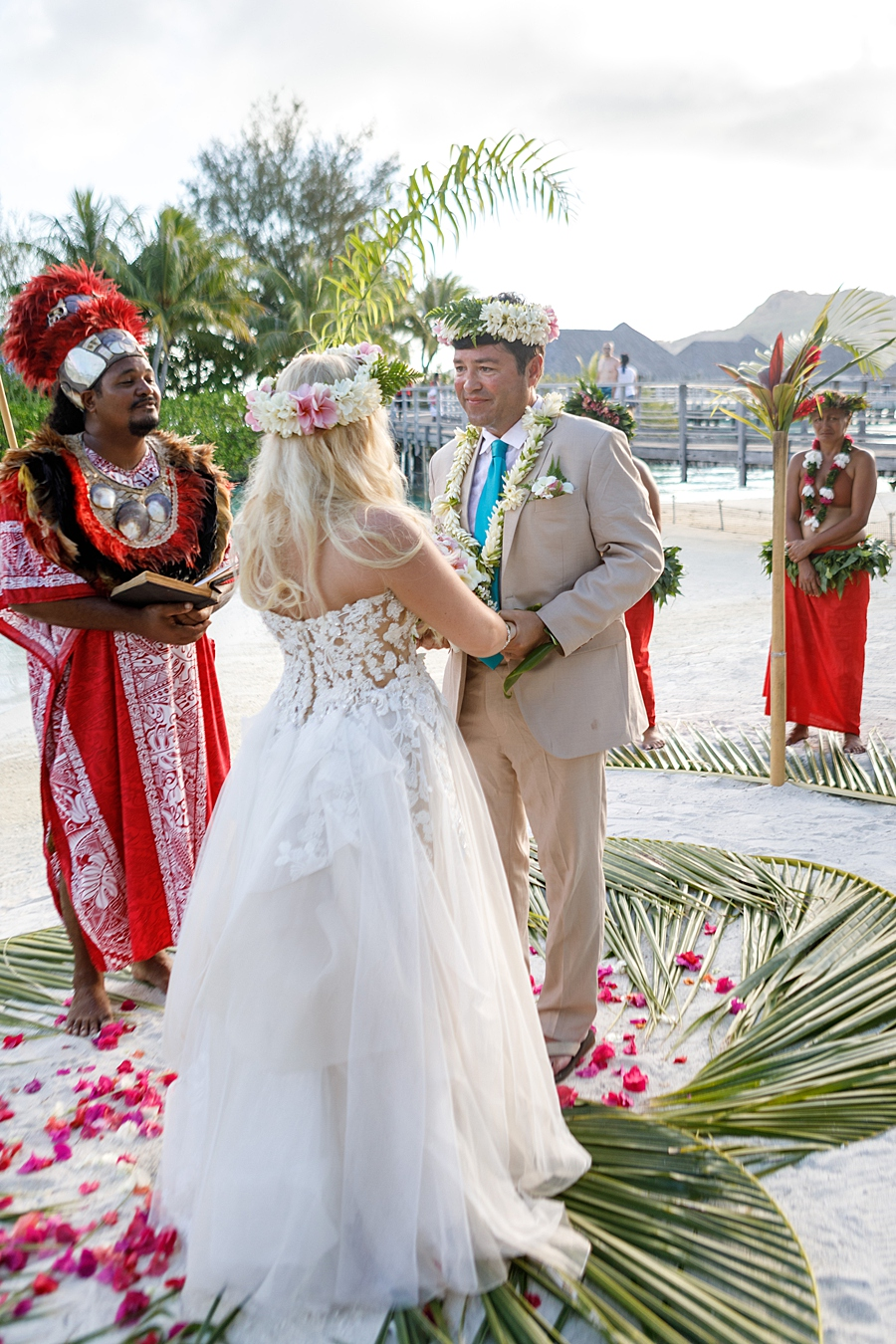 bora bora wedding 0127