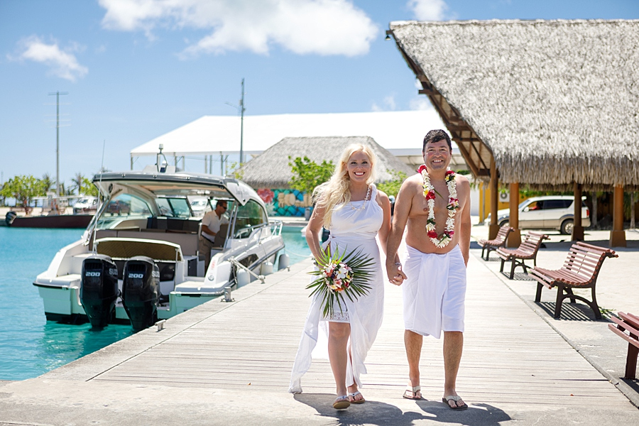 bora bora wedding 0138