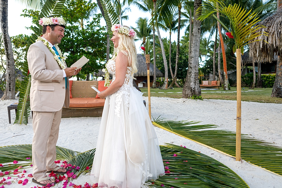 bora bora wedding 0141