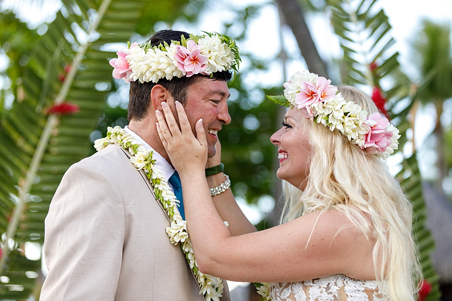 bora bora wedding 0153