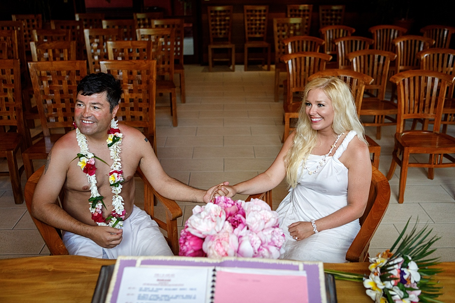 bora bora wedding 0161