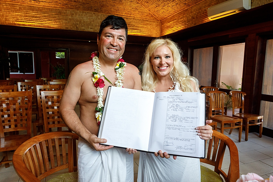 bora bora wedding 0162