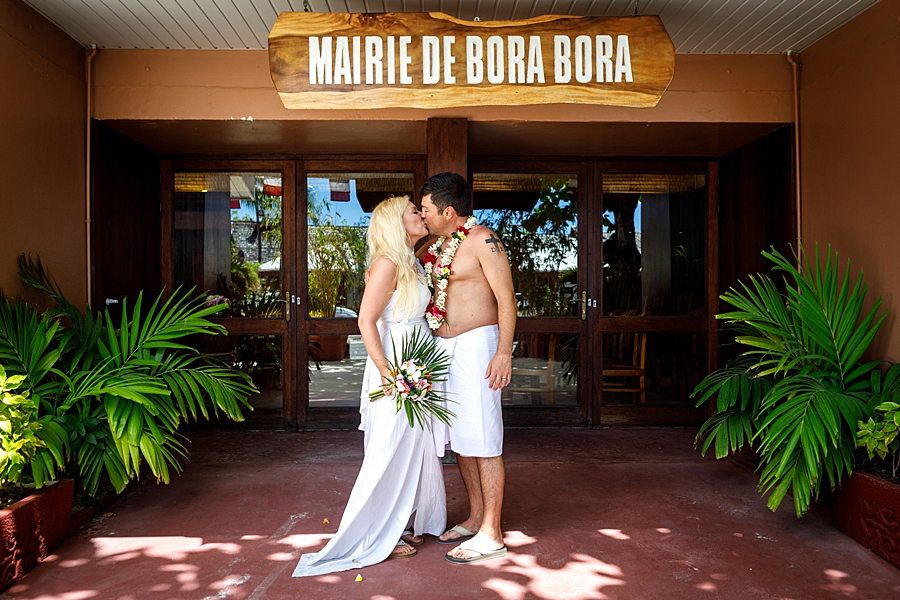 bora bora wedding 0166
