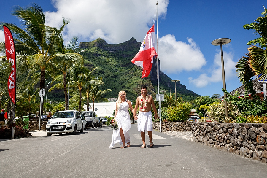 bora bora wedding 0168