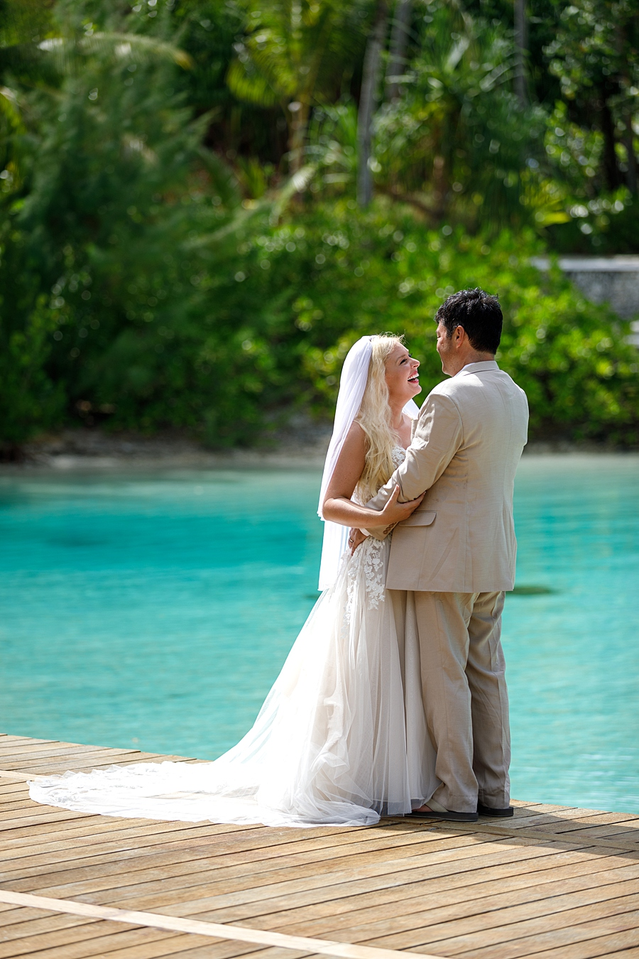 bora bora wedding 0169