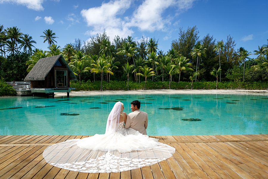 bora bora wedding 0174