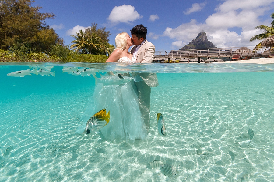 bora bora wedding 0200