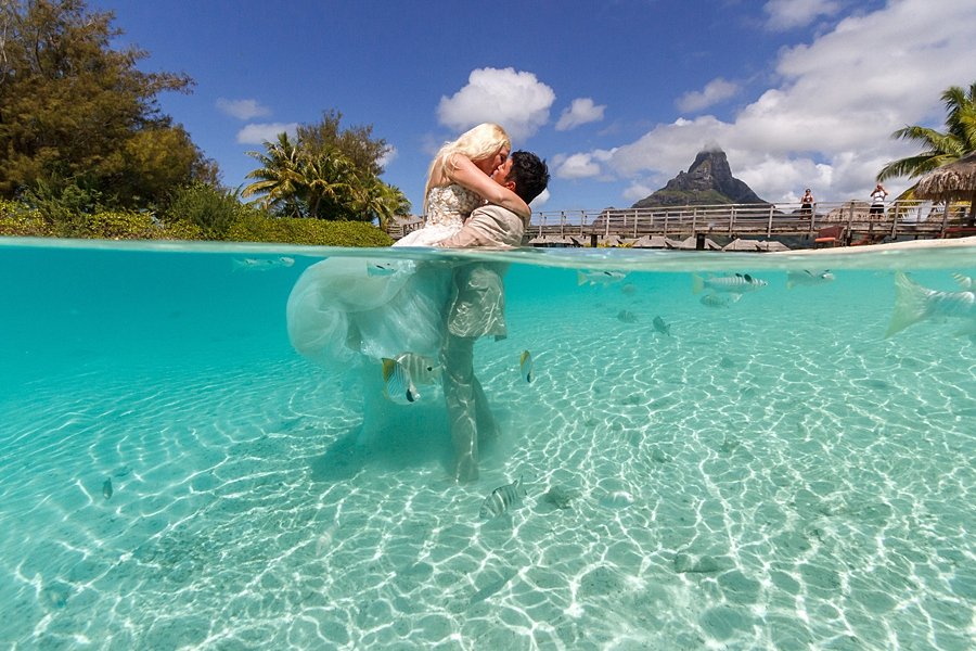bora bora wedding 0206