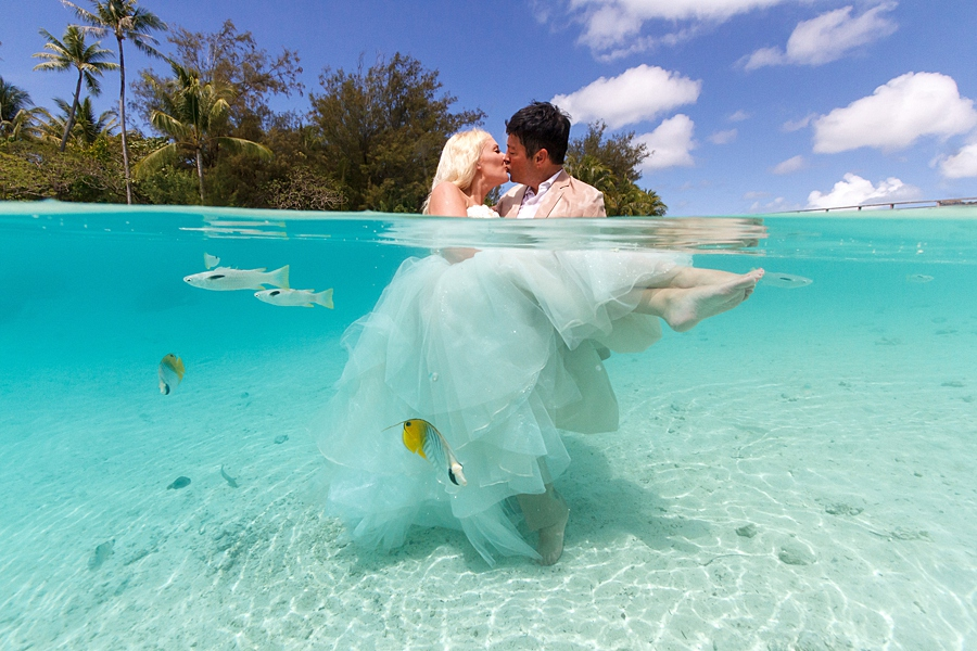 bora bora wedding 0209