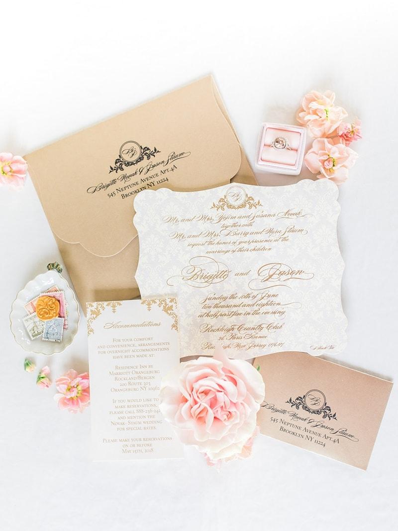 botanical garden wedding 0003