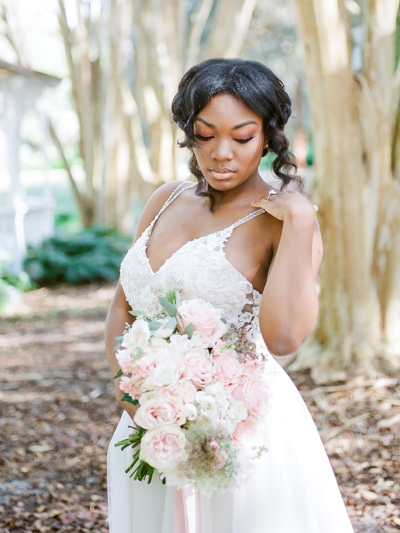botanical garden wedding 0018