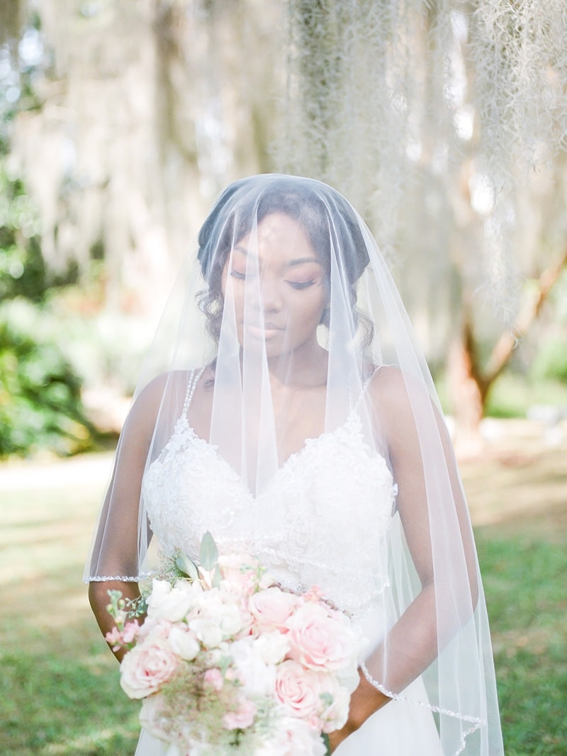 botanical garden wedding 0024