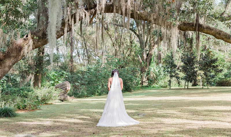 botanical garden wedding 0035