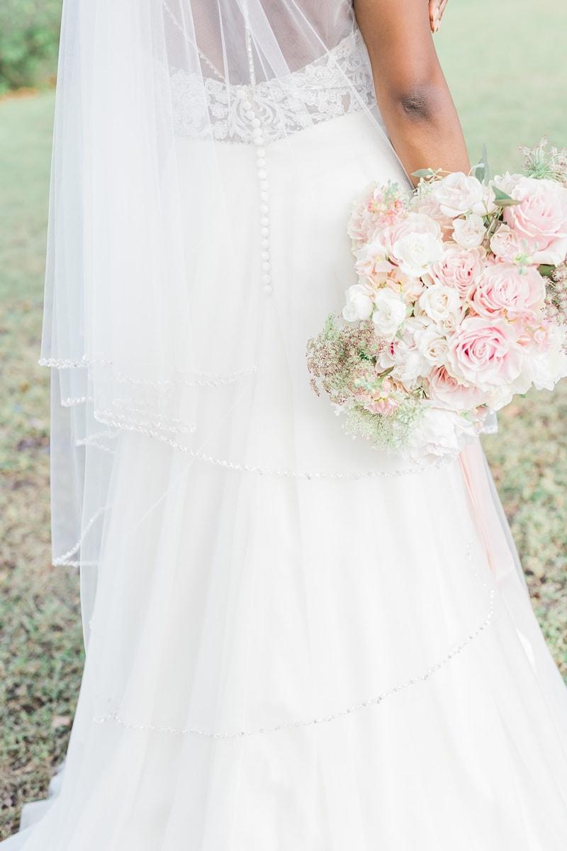 botanical garden wedding 0041