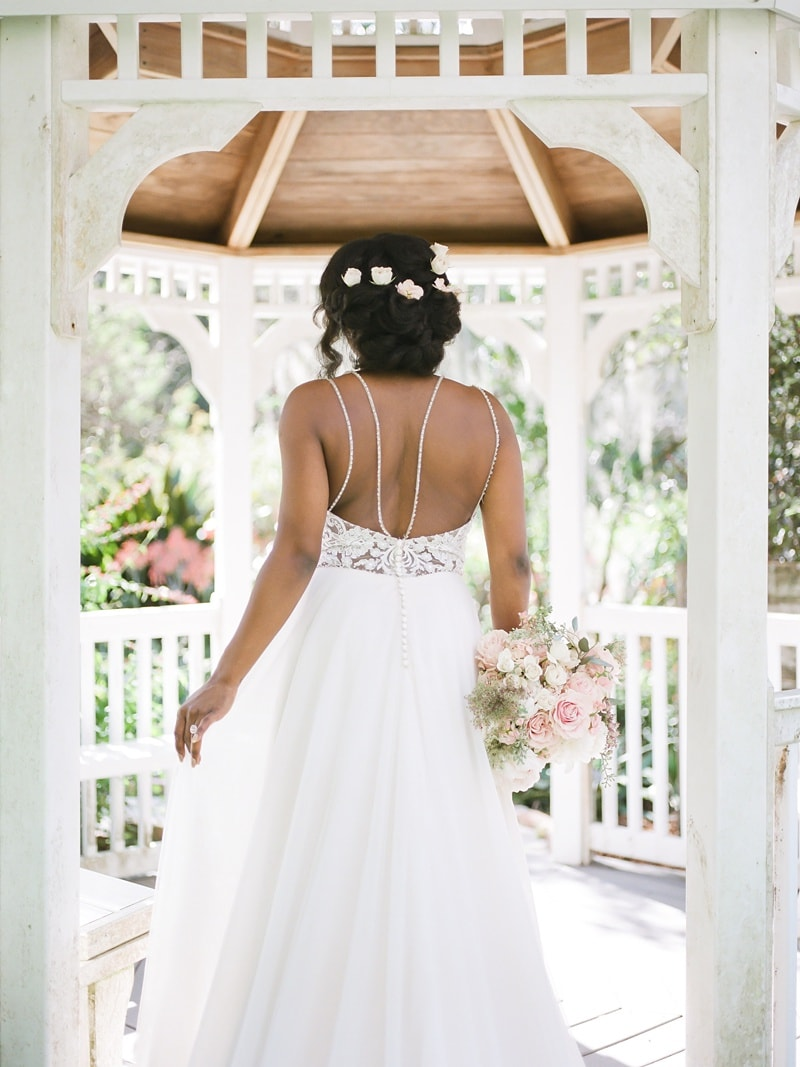 botanical garden wedding 0042