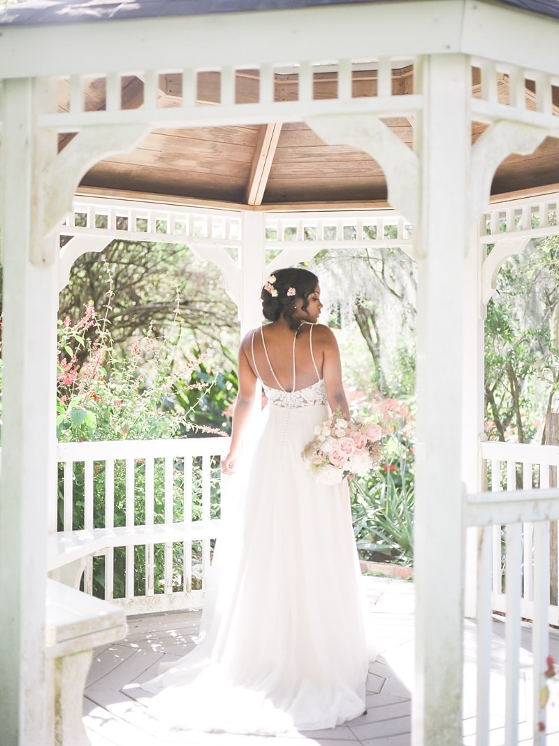 botanical garden wedding 0043