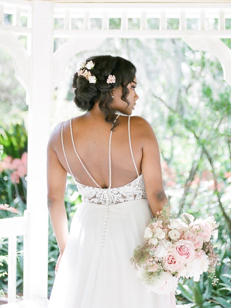 botanical garden wedding 0045