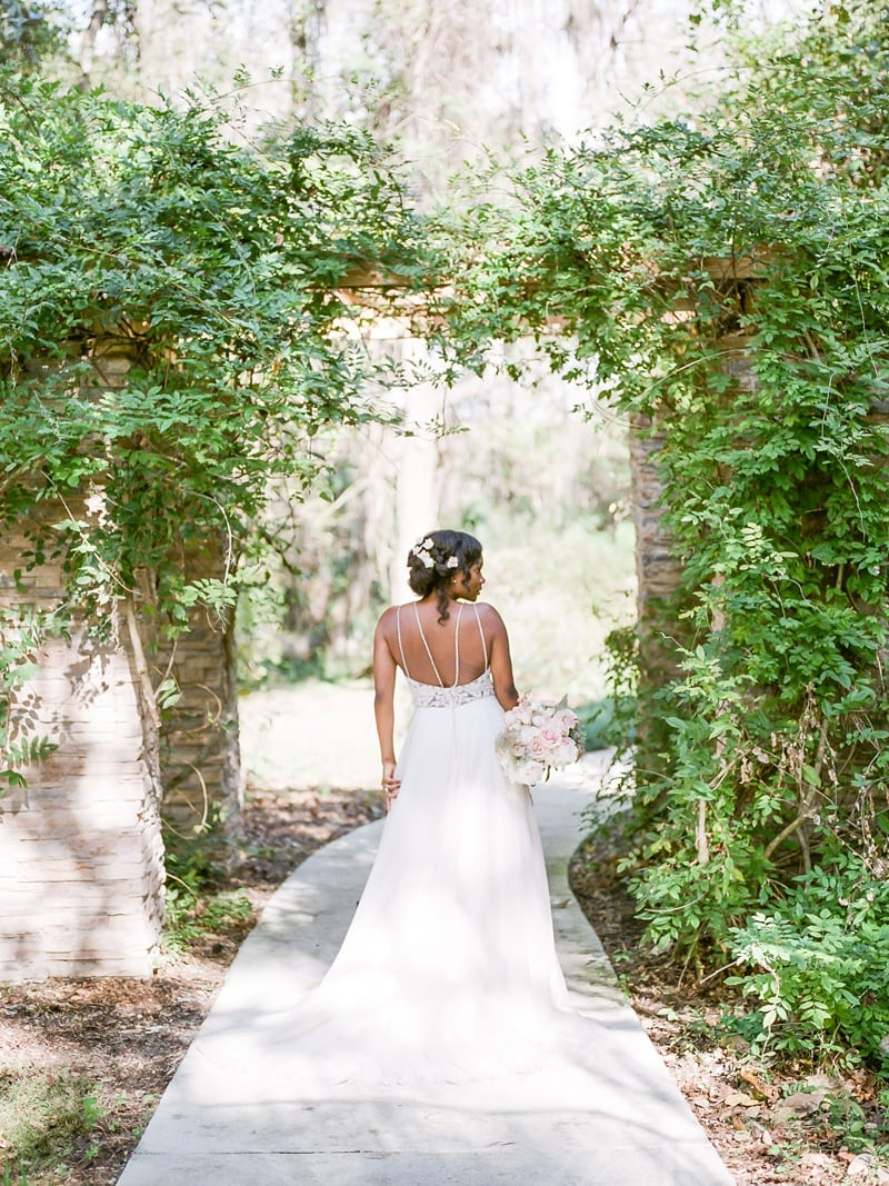 botanical garden wedding 0050