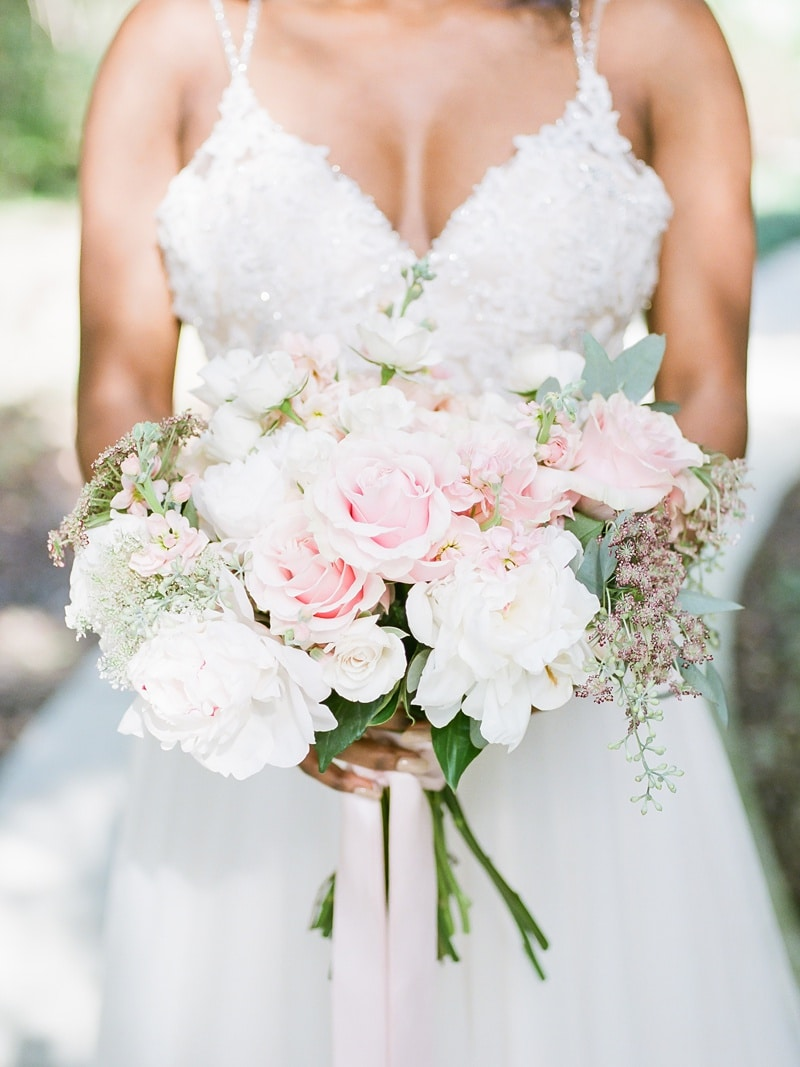 botanical garden wedding 0059
