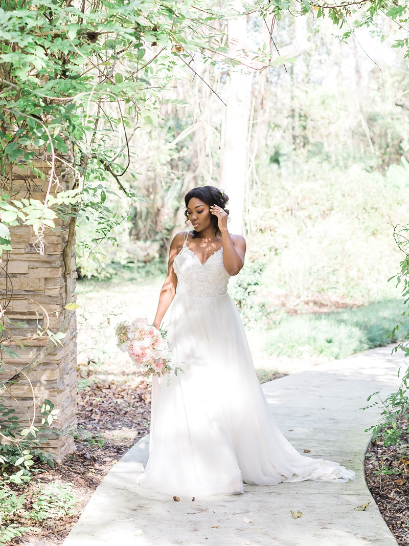 botanical garden wedding 0063