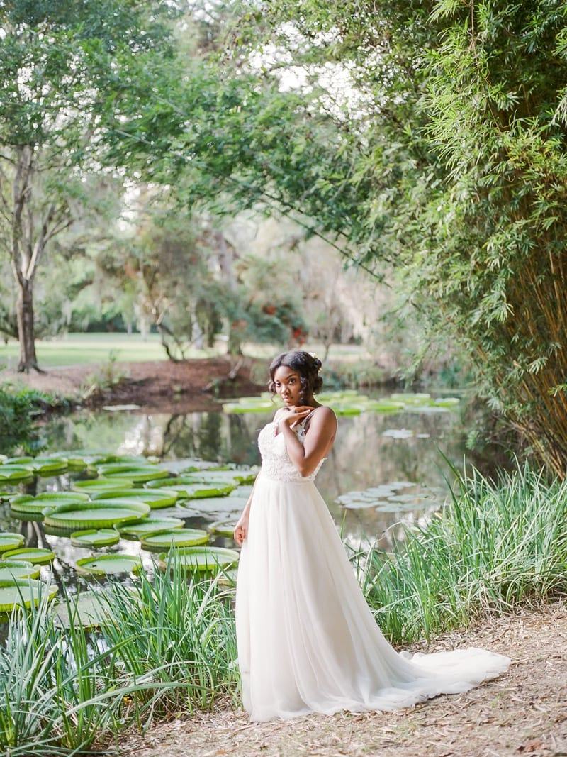 botanical garden wedding 0065