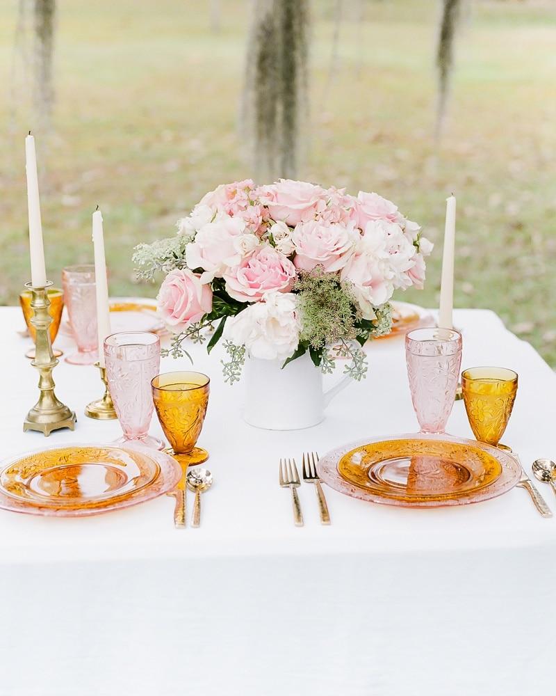 botanical garden wedding 0079