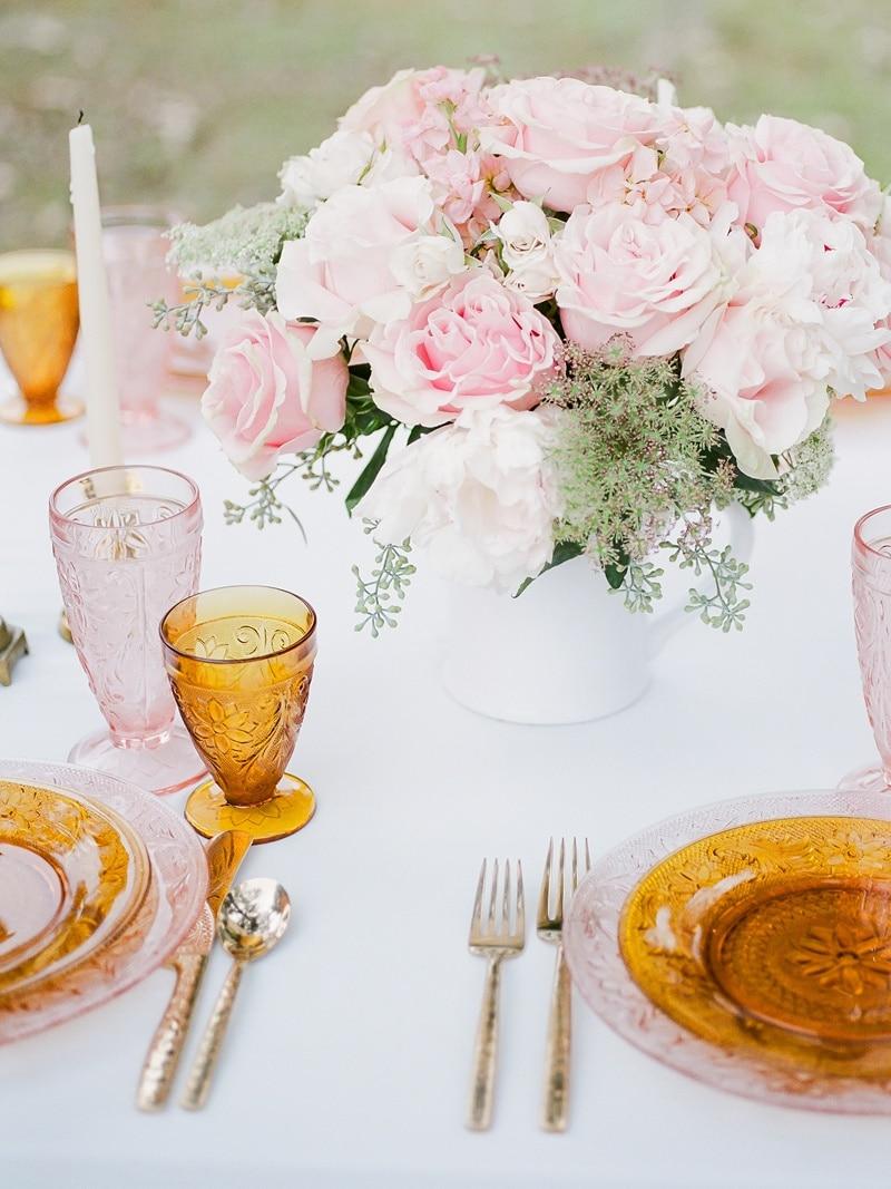 botanical garden wedding 0080