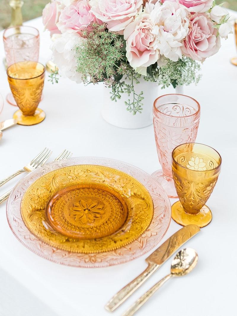 botanical garden wedding 0083