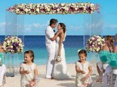 brand.weddings.slideshow.30DW05gk is 214 1 240x180