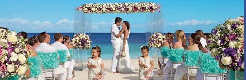 brand.weddings.slideshow.30DW05gk is 214 1