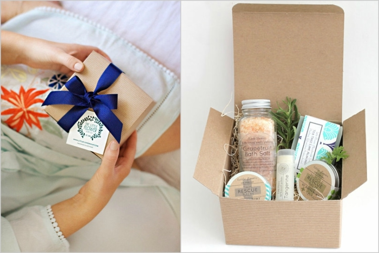 destination wedding bridesmaid gifts : practical bridesmaid gifts - medton.org