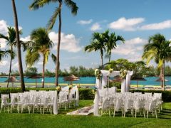 british colonial bahamas wedding 1 240x180