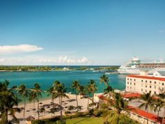 british colonial bahamas wedding2 1 240x180