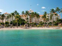 british colonial bahamas wedding3 1 240x180