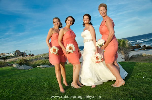 cabo destination wedding 23