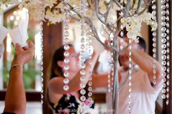 cabo destination wedding 33