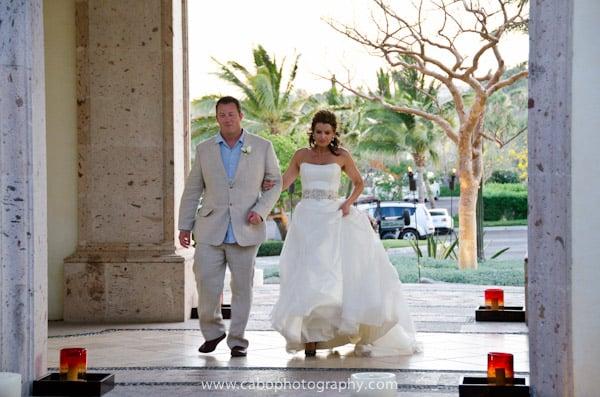 cabo destination wedding 35