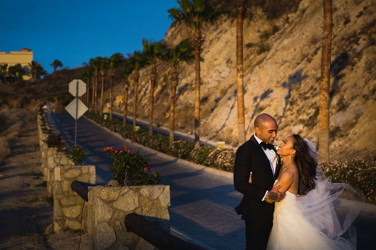 cabo destination wedding at Pueblo Bonito Sunset Beach 51