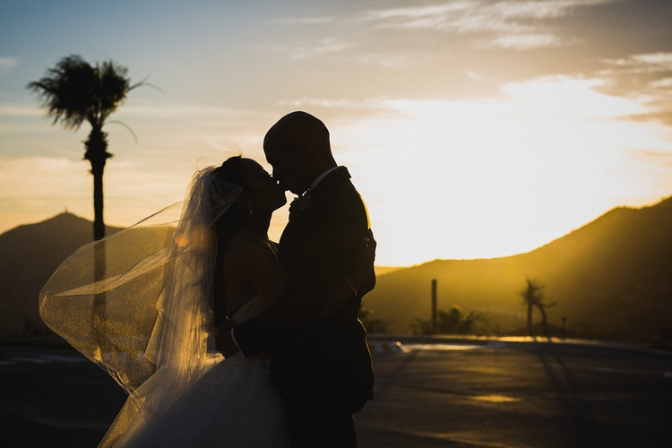 cabo destination wedding at Pueblo Bonito Sunset Beach 56