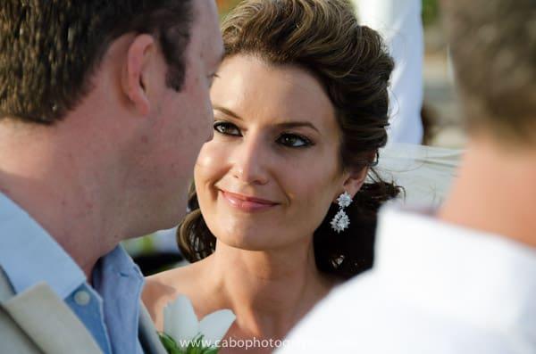 cabo san lucas destination wedding 21