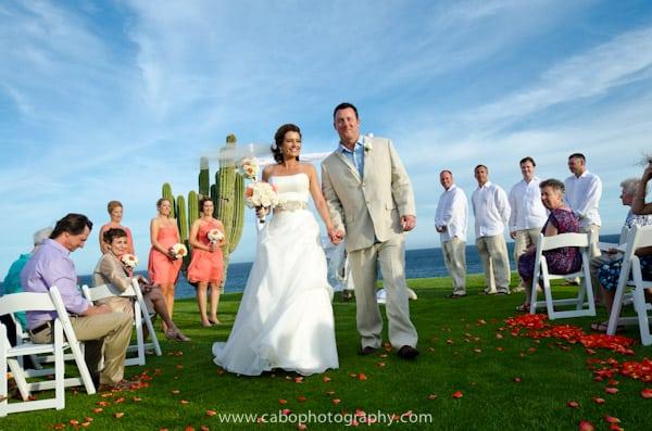 cabo san lucas destination wedding 23