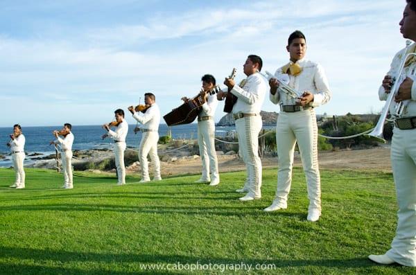 cabo san lucas destination wedding 31