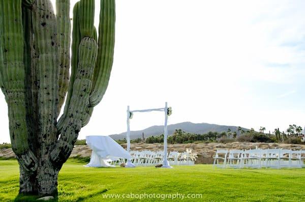 cabo san lucas destination wedding2