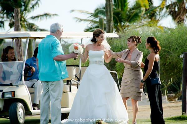 cabo san lucas destination wedding4