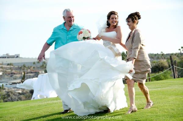 cabo san lucas destination wedding5